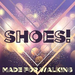 Shoes: sneakers Sandals heels flats
